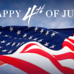 4th of July: Freedom Apps