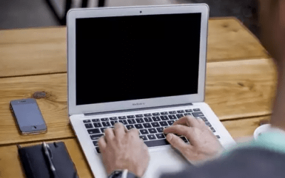 Here's How To View, Download, And Delete Your Personal Information Online